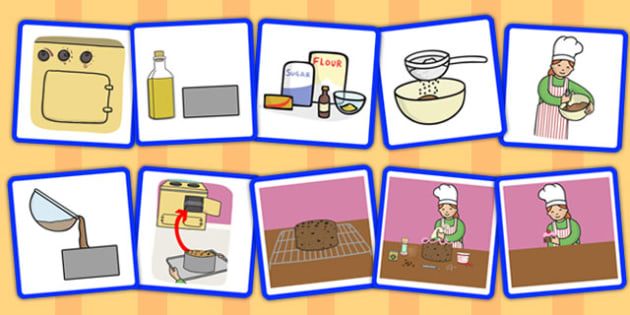 T-S-1625-8-Step-Sequencing-Cards-Making-A-Cake_ver_1.jpg